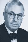 DR.-ING. MATTHIAS HUBER