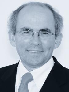 J. Schnitzler