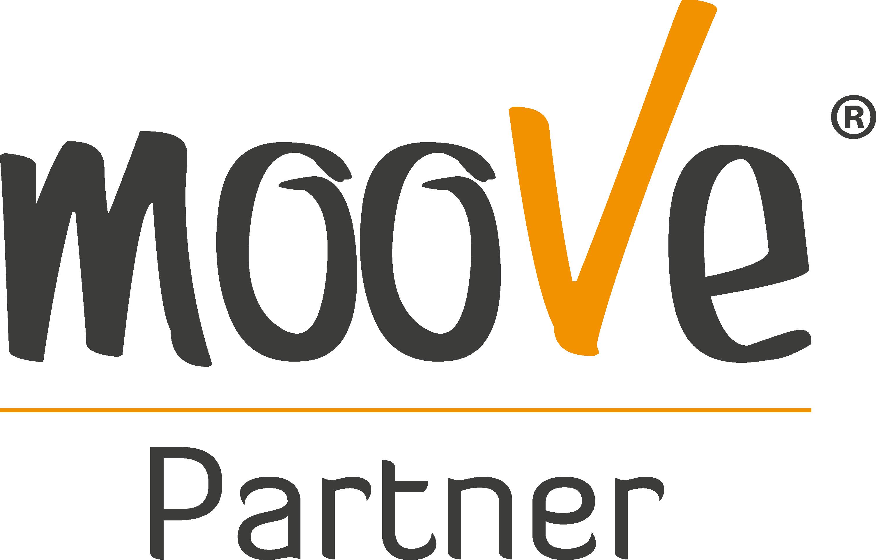 logo_moove_partner_rgb