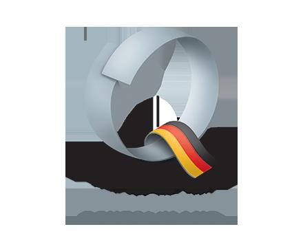 SQD_Logo_mitSZ